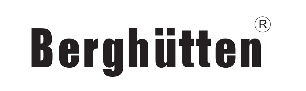 berghuttn-proconslu