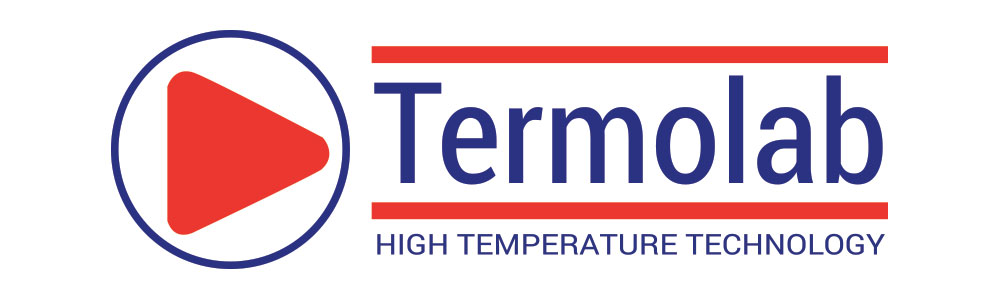 termolab-proconslu