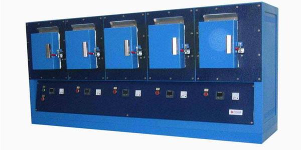 proconslu-sector-electrico-de-laboratorio-fabricación-hornos-a-medida