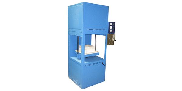 proconslu-sector-electrico-de-laboratorio-hornos-de-ascensor