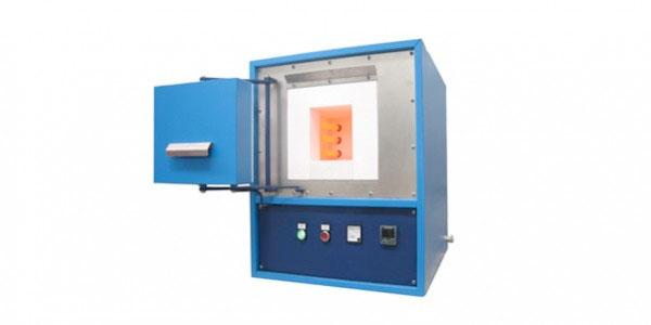 proconslu-sector-electrico-de-laboratorio-hornos-de-camara-tipo-MLR-SiC