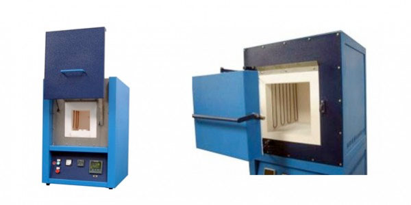 proconslu-sector-electrico-de-laboratorio-hornos-de-camara-tipo-MLR