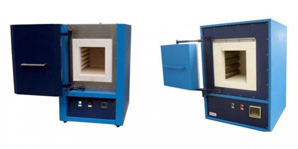 proconslu-sector-electrico-de-laboratorio-hornos-de-camara-tipo-mlm