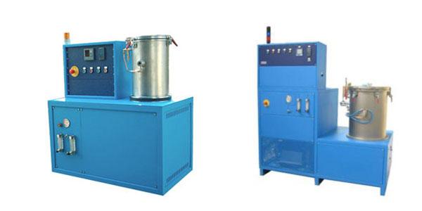 proconslu-sector-electrico-de-laboratorio-hornos-de-grafito