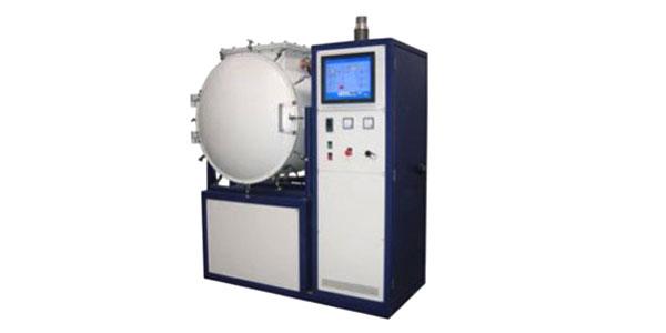 proconslu-sector-electrico-de-laboratorio-hornos-debinding