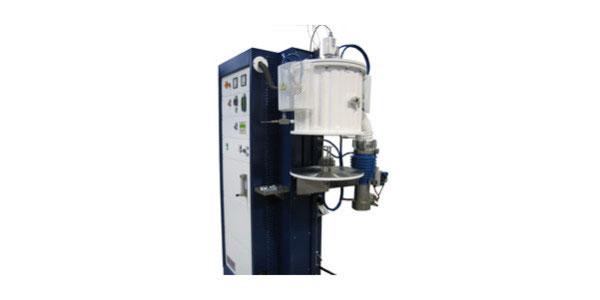 proconslu-sector-electrico-de-laboratorio-hornos-especiales-horno-de-alto-vacio