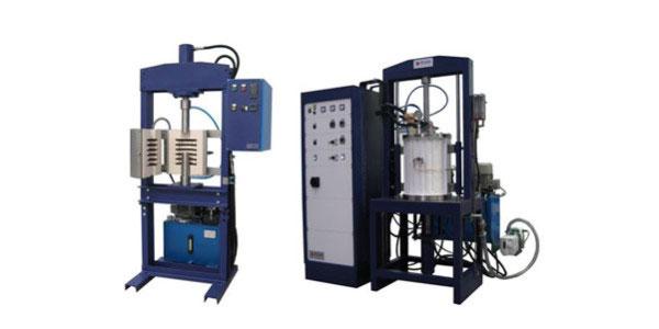 proconslu-sector-electrico-de-laboratorio-hornos-especiales-prensas-en-caliente