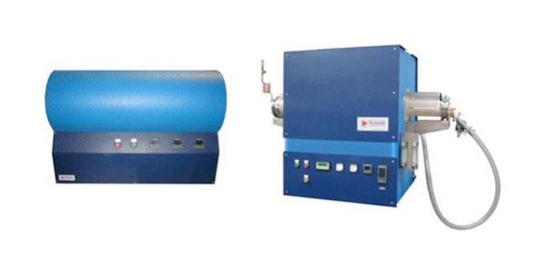 procon-sector-electrico-de-laboratorio-hornos-tubulares-horizontales-verticales
