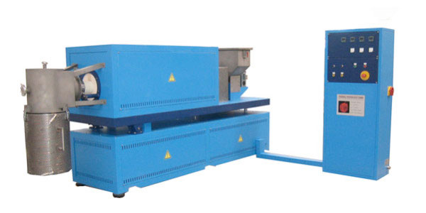 proconslu-sector-electrico-de-laboratorio-hornos-tubulares-rotativos