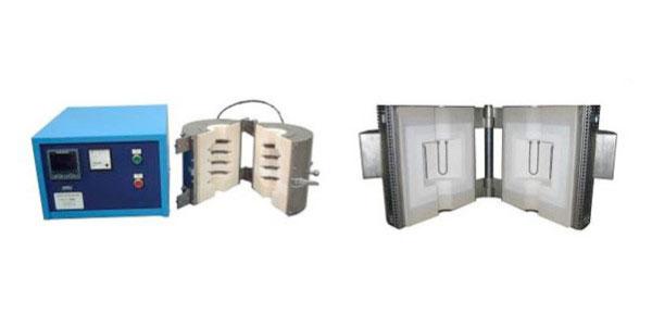 proconslu-sector-electrico-de-laboratorio-hornos-tubulares-split