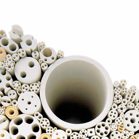 proconslu-sector-electrico-de-laboratorio-tubos-ceramicos-y-piezas-especiales-a