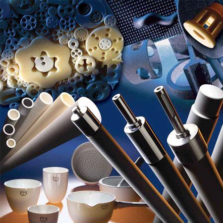 proconslu-sector-electrico-de-laboratorio-tubos-ceramicos-y-piezas-especiales