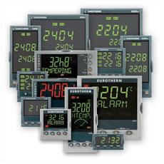 proconslu-sector-electrico-industrial-instrumentación-y-control-en-procesos-térmicos