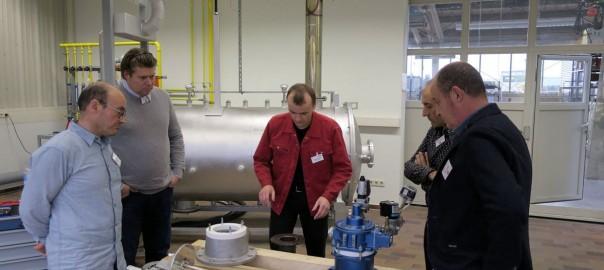 curso-sobre-tecnologia-de-combustion-proconslu
