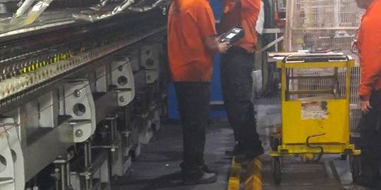 procon-mantenimiento-de-hornos-continuos