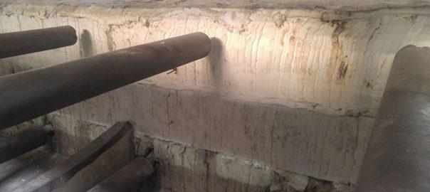aislamiento-de-hornos-de-estampacion-proconslu