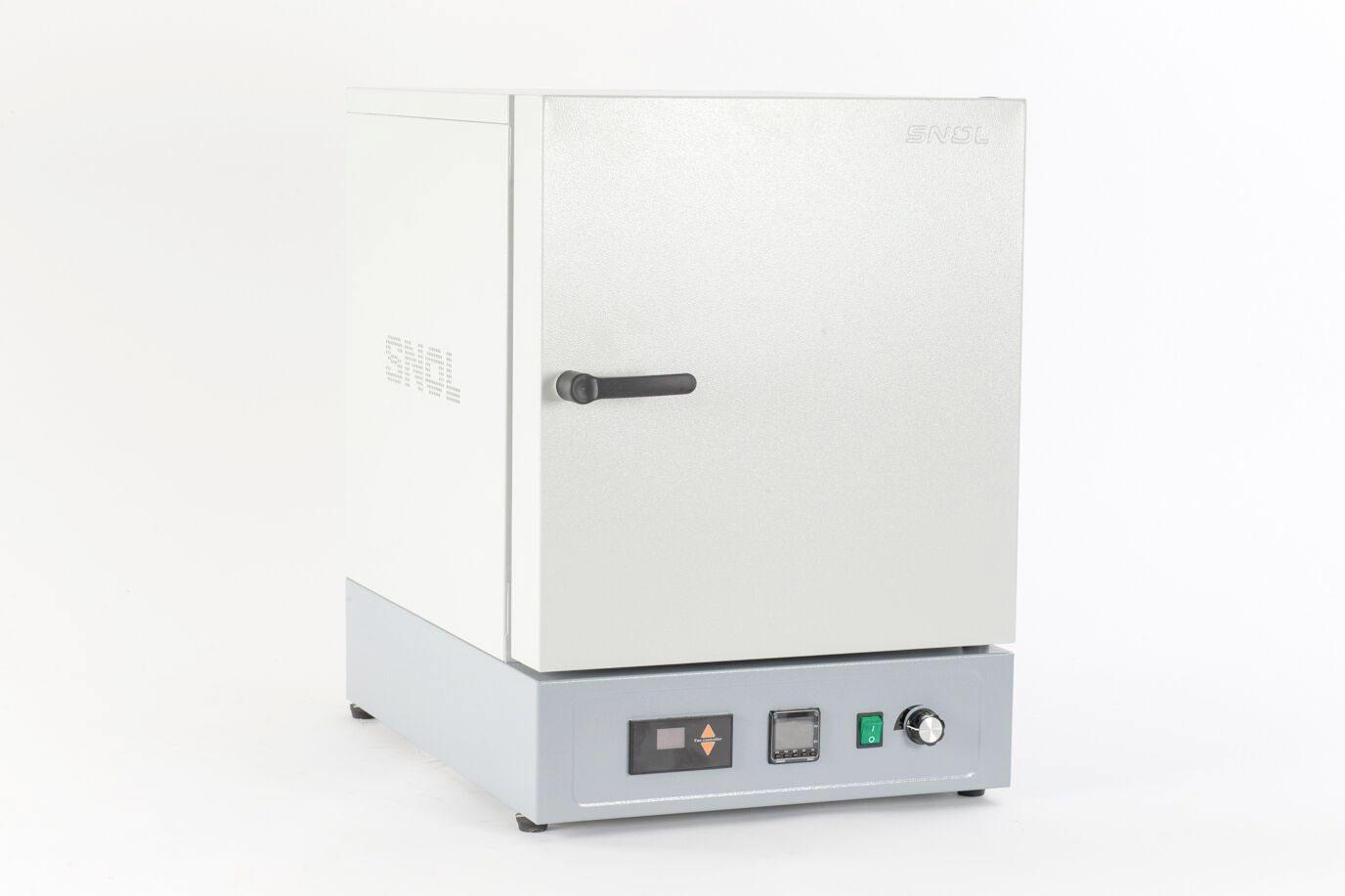 estufas-hasta-300ºC-proconslu